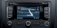 2013 SEAT MEDIA SYSTEM 2.0 SAT NAV MAP UPDATE DISC NAVIGATON CD